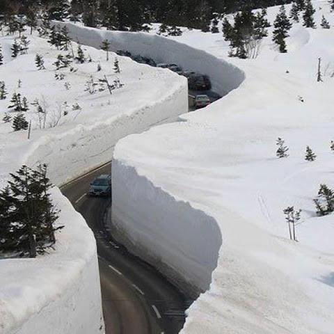 Snow-Canyon-road