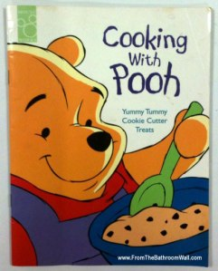 cooking-with-pooh
