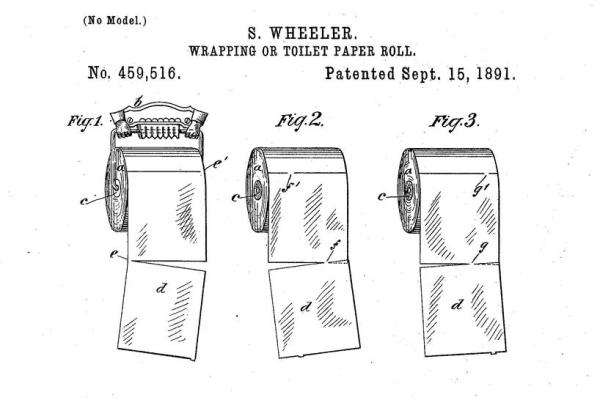 toilet-paper-over-under-patent